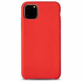 Чехол для iPhone 12/12 Pro (6.1) Silicone Case