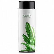Термос Foliage 350ml (Green Tropical)