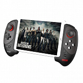Mobile Game Controller iPega 9083S (Черный)