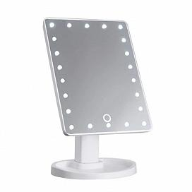 LED Cosmetic Mirror NZ610