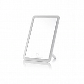 LED Beauty Makeup Mirror Remax RT-L03 (White)